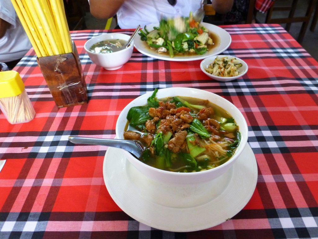 Personal Tour Yangon Myanmar