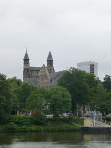Maas13
