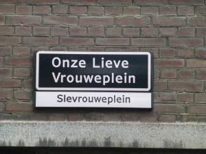 Maas18