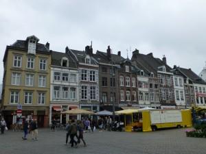 Maas9