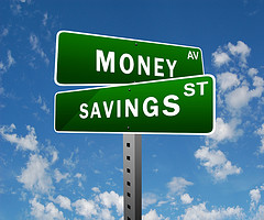 Money-Saving-small