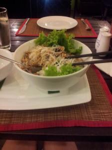 Noodlesoup1