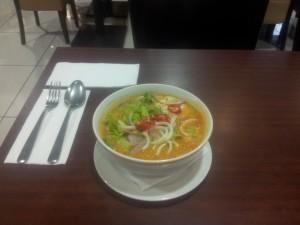 Noodlesoup2