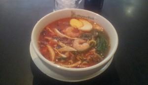 Noodlesoup3