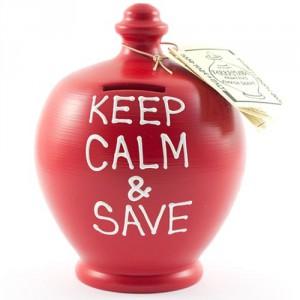 terramundi-money-pot-keep-calm-and-save-500x500