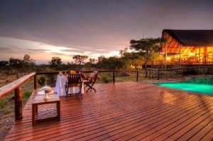 jamila-game-lodge-sunset