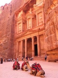 treasury_petra_jordan (1)