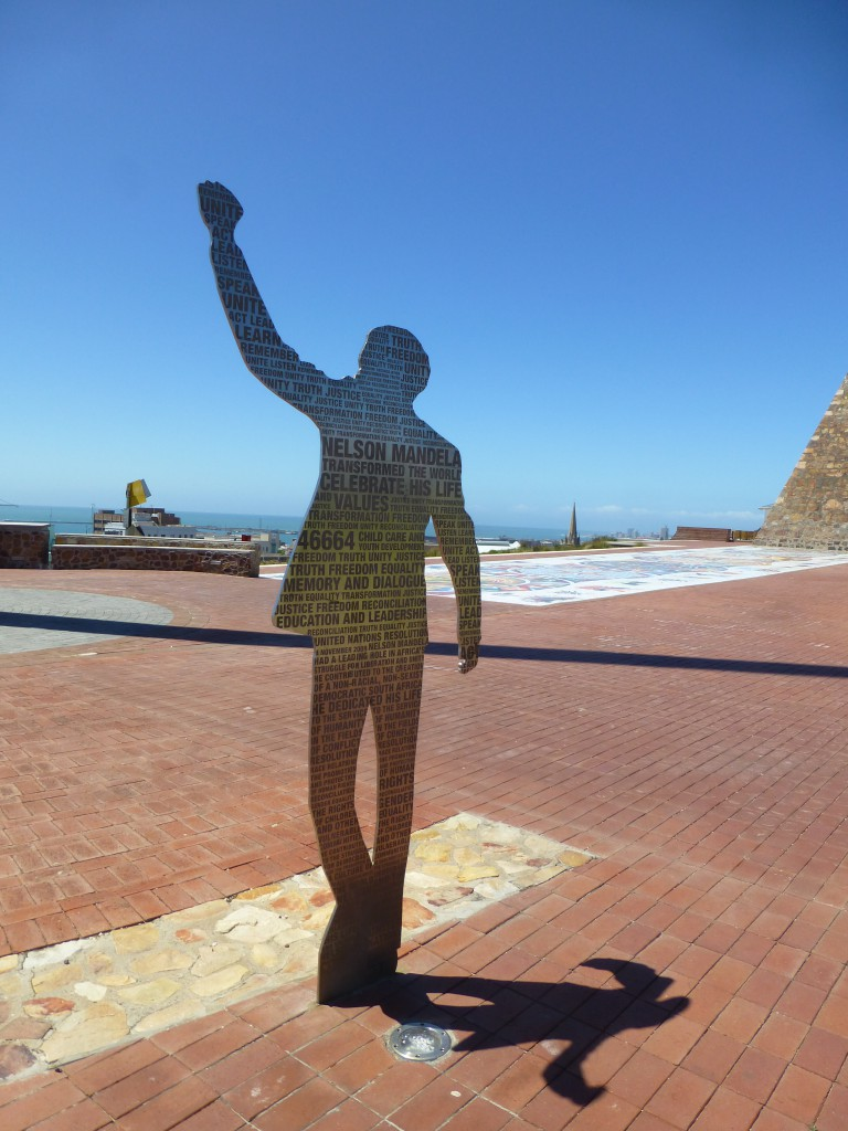 A Sunday in Port Elizabeth - South Africa