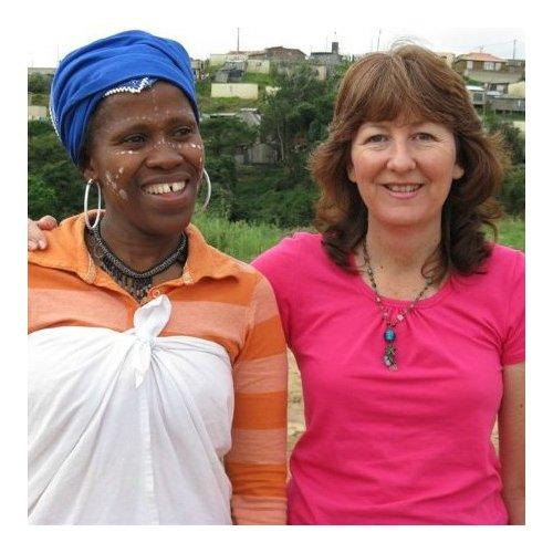 EllaPenny Emzini Tours