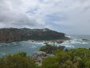Zuid Afrika Okt14 1019