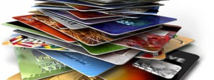 travel-hacking-credit-card