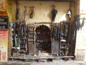 Shop Jodhpur