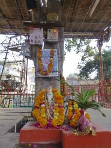 Ganesha Jodhpur