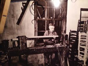 Worker Hellendoorn