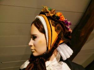Folklore Costumes, Hellendoorn