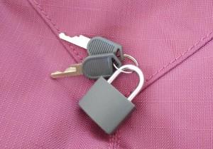Travel Safe, Key