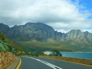 Zuid Afrika Okt14 073~2