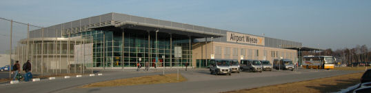 panorama-airport-Weeze