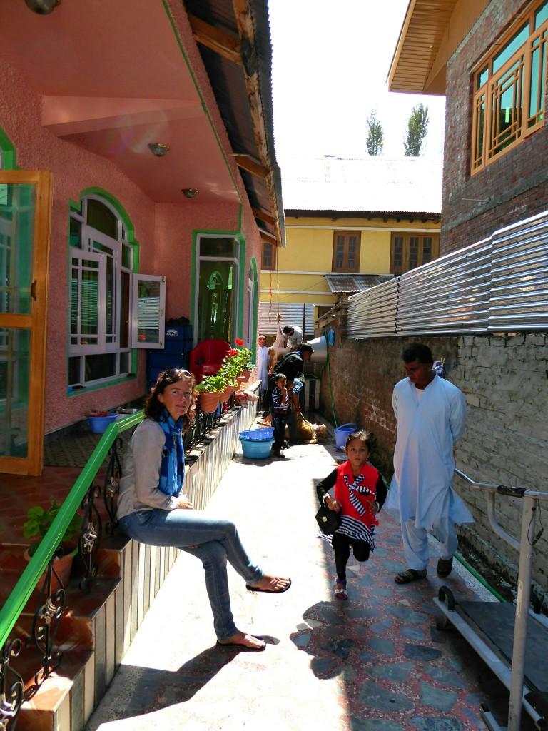 Moslim Feest Eid Ul Adha