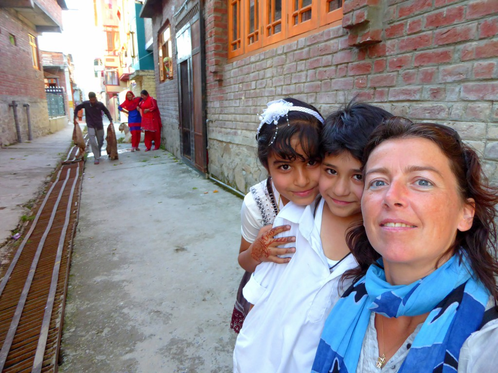 Muslim Feest Eid Ul Adha