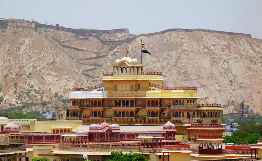 city-palace-jaipur-places-to-visit-in-jaipur-rajasthan-tourism-image-1