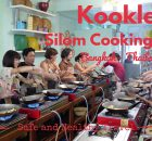 Kookles Silom Bangkok