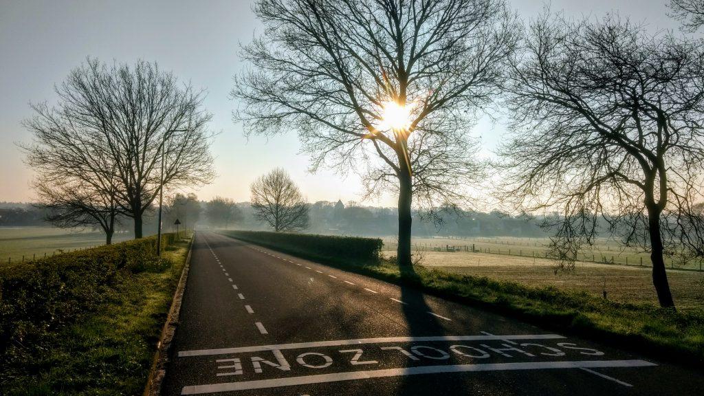 Hellendoorn - Blog Rijk van Nijmegen
