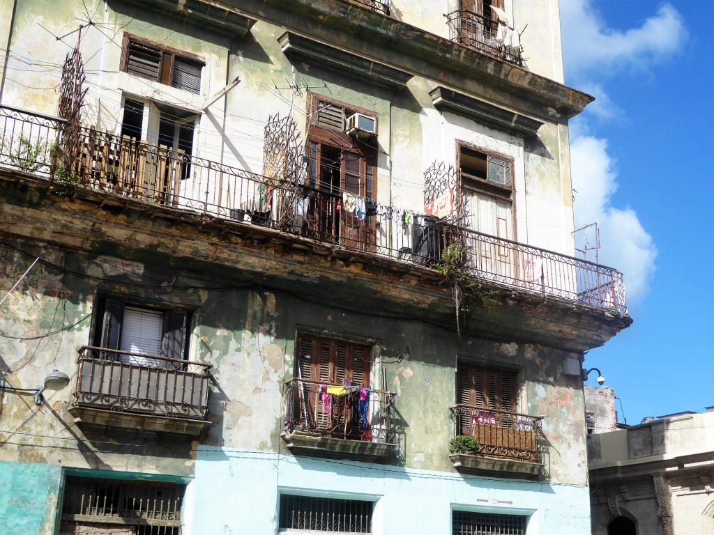 Fotoblog Havana - Cuba