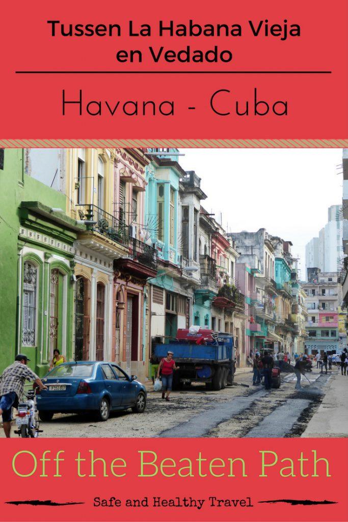 Fotoblog Havana