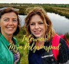 Interview: Mijn Pelgrimspad