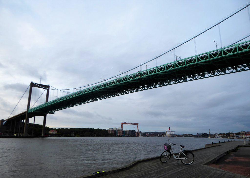 Hotel Waterfront Gothenburg, Best Western