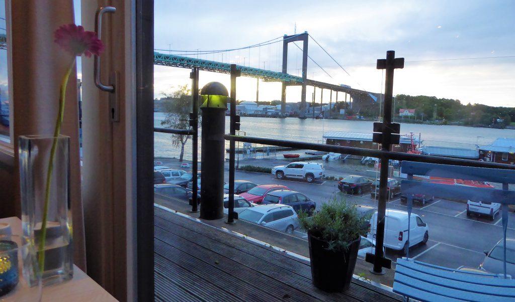 Hotel Waterfront Gotenborg Best Western