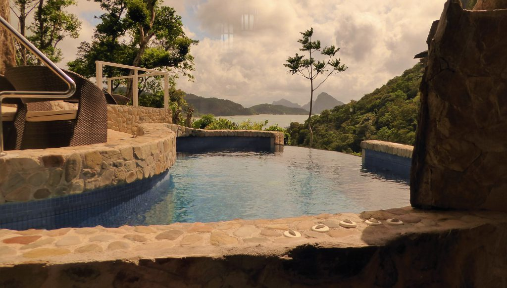 Viewdeck Cottages El Nido