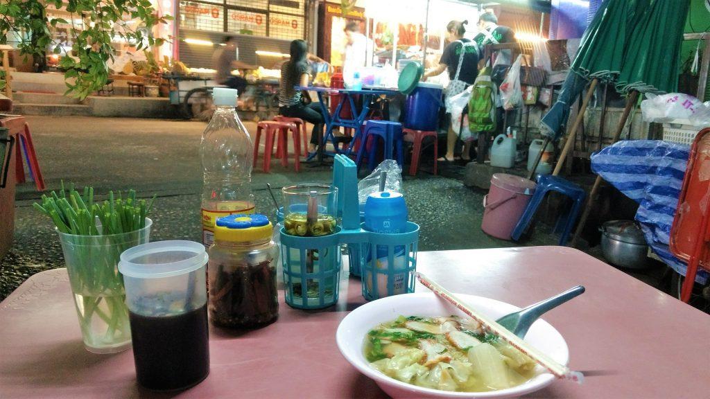 Bangkok ontdekken - Thailand