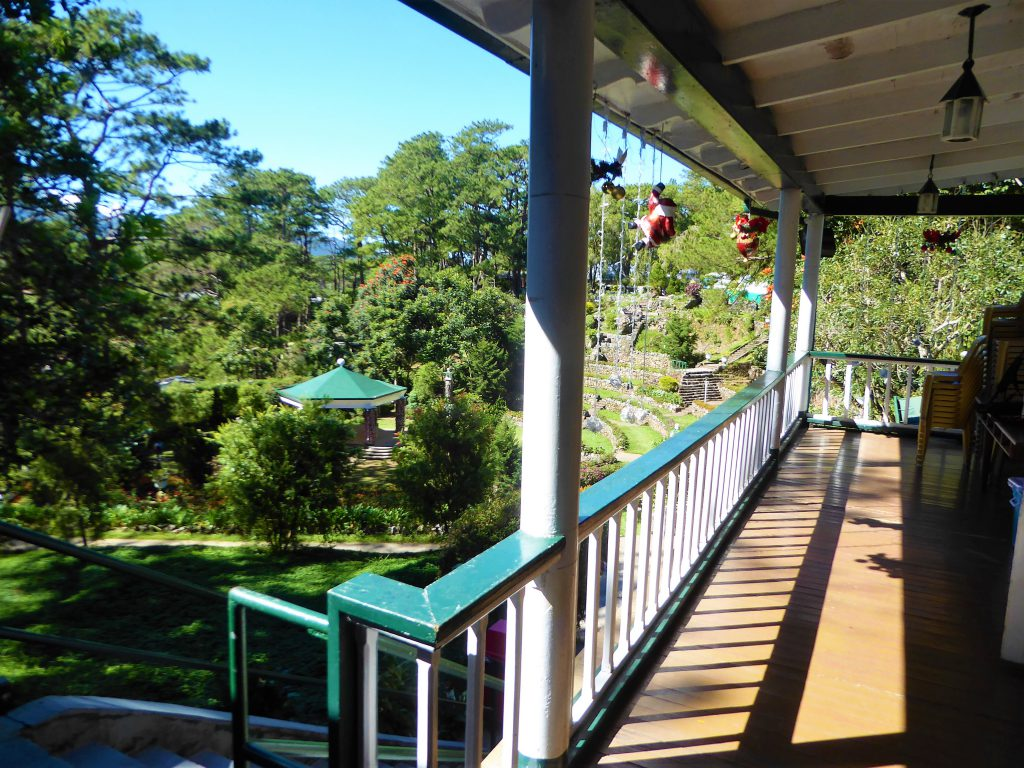Things to do & Places to Visit in Baguio - Summer Capital of The Philippines