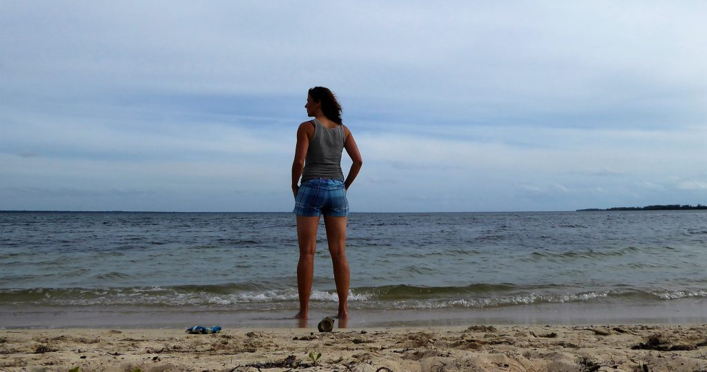 How Lonely are you when you Travel Solo?