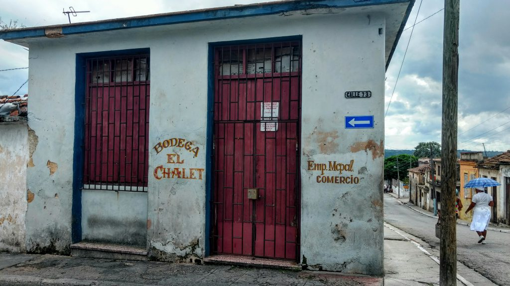 hoogtepunten matanzas cuba
