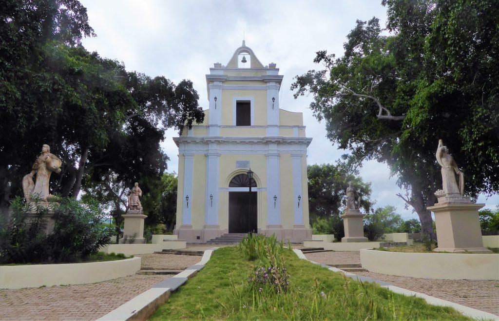 Highlights of Matanzas - Cuba