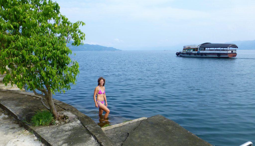 Sumatra 2 week Travel Itinerary - Indonesia